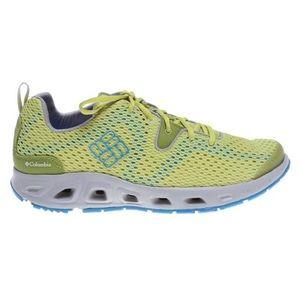 Columbia Drainmaker II Water Shoe Sneaker